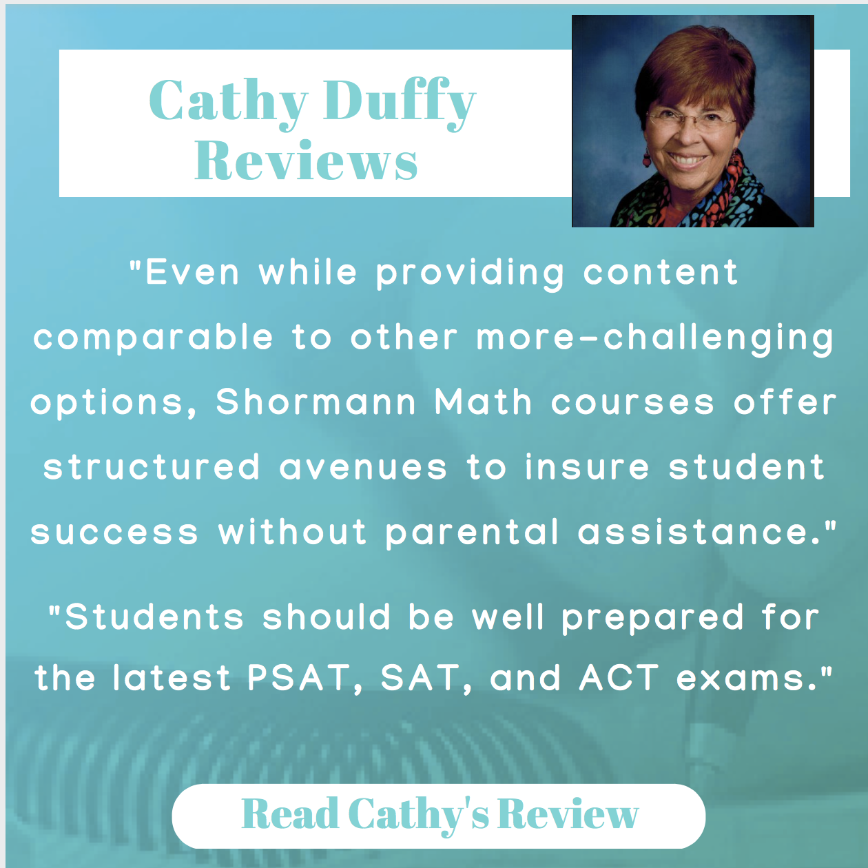 2018-ad-for-cathy-duffy-review-.png