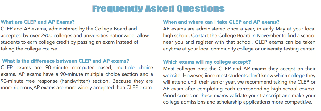clep-professor-faq-screenshot.png