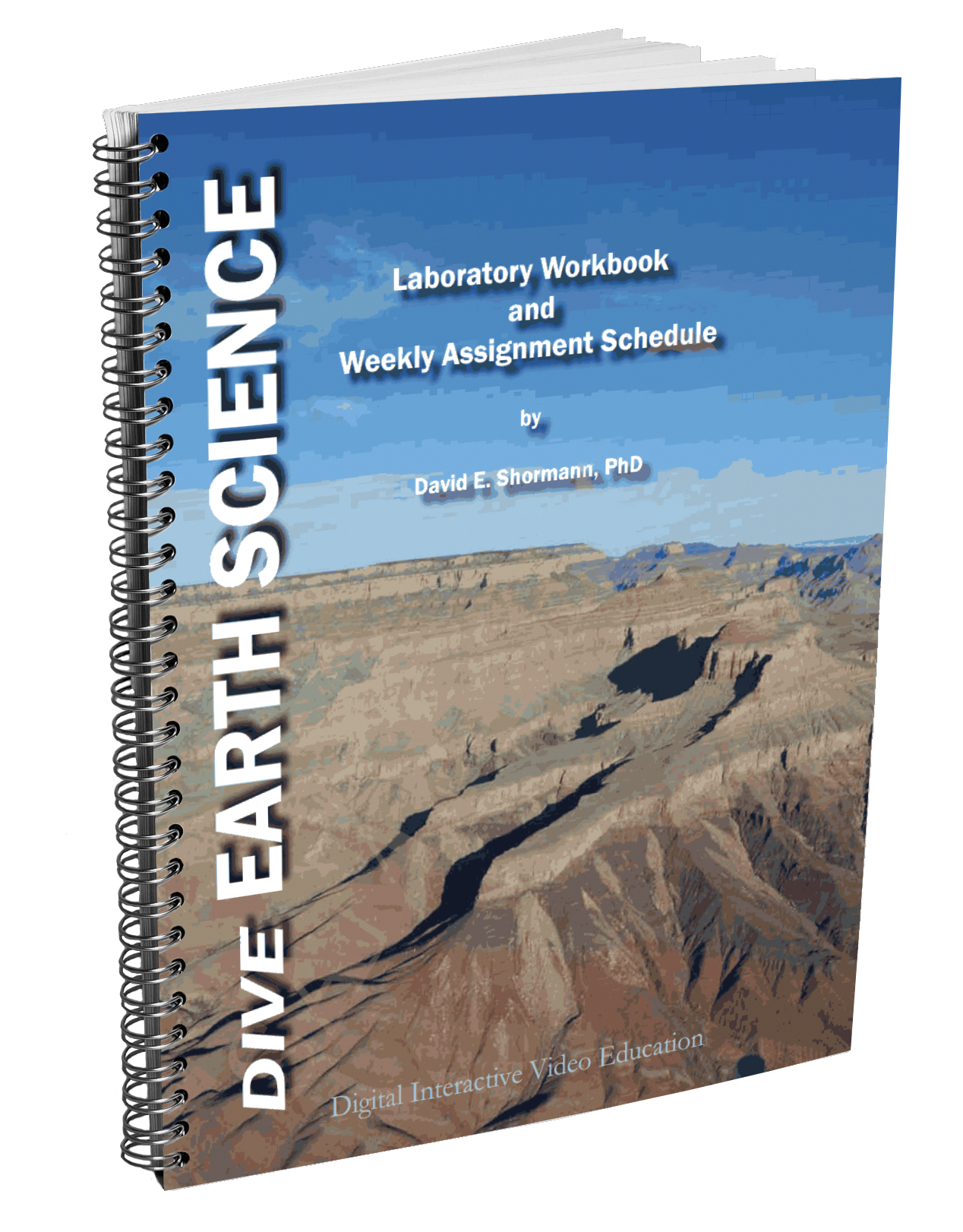 earth-science-lab-workbook-manual-web-no-bg-3d.png