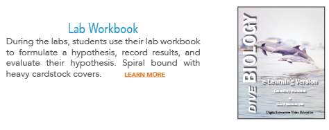 lab-workbook-image-and-text-for-elearning-biology-webpage-2.png