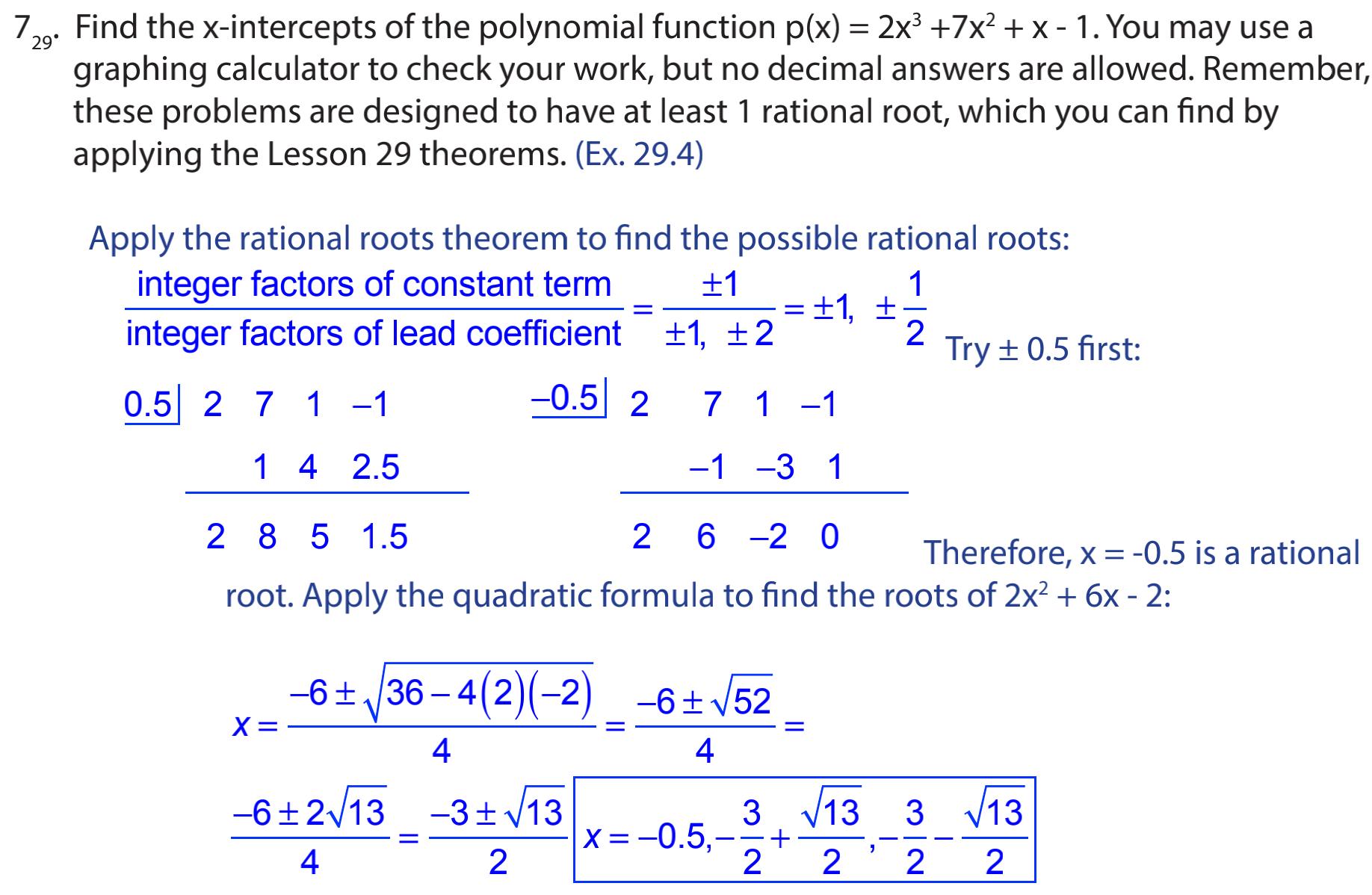 lesson-30.pr.png