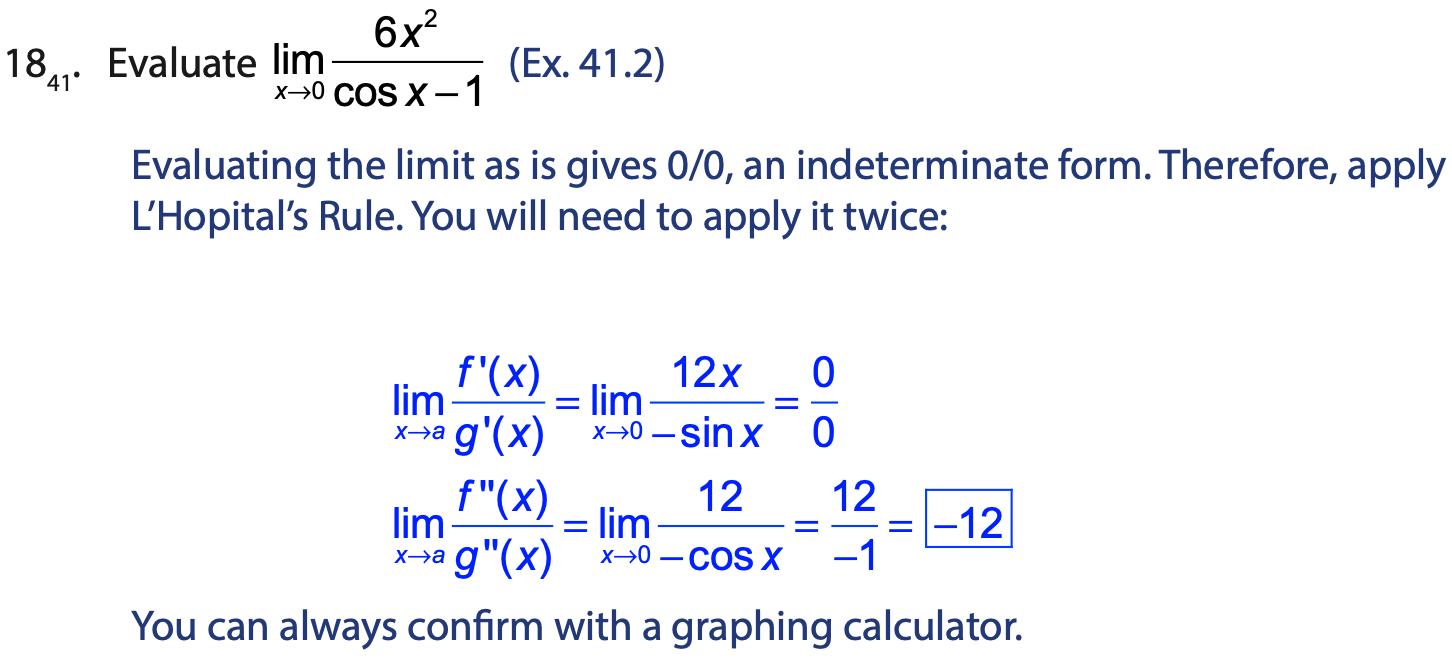 lesson-60.c1.png