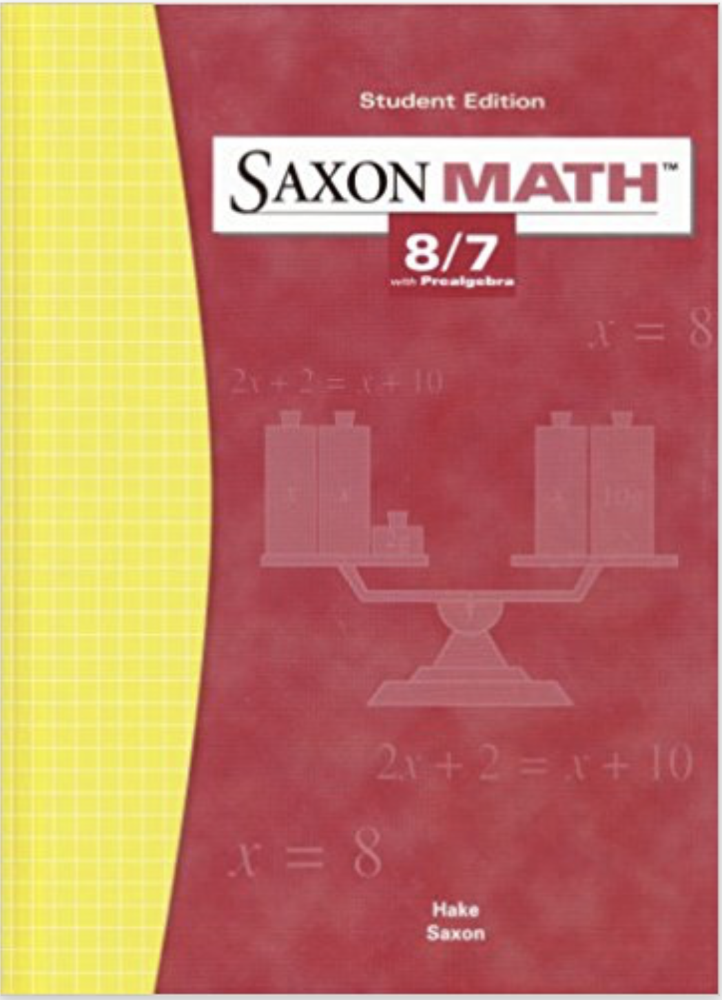 saxon-87-school-edition.png