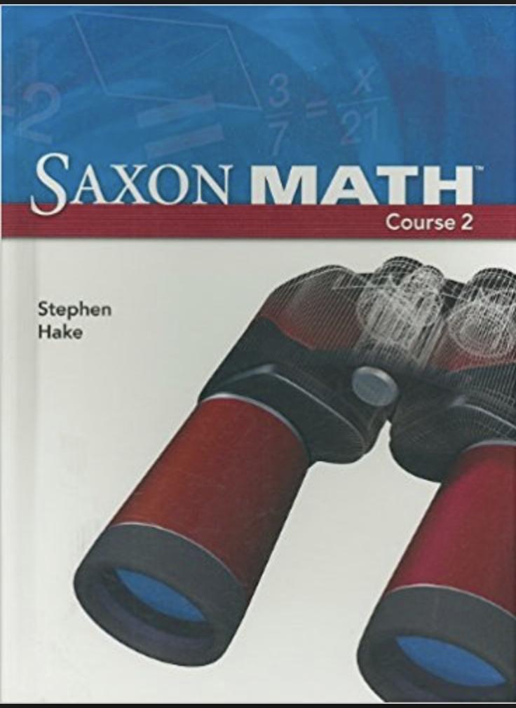 saxon-course-2.png