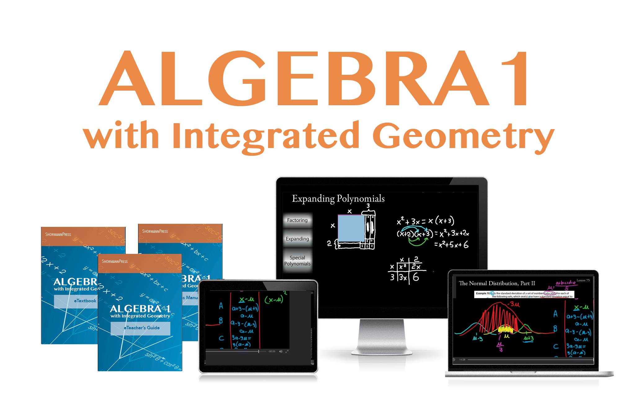 shormann-algebra-1-product-images-for-website-category-page.png