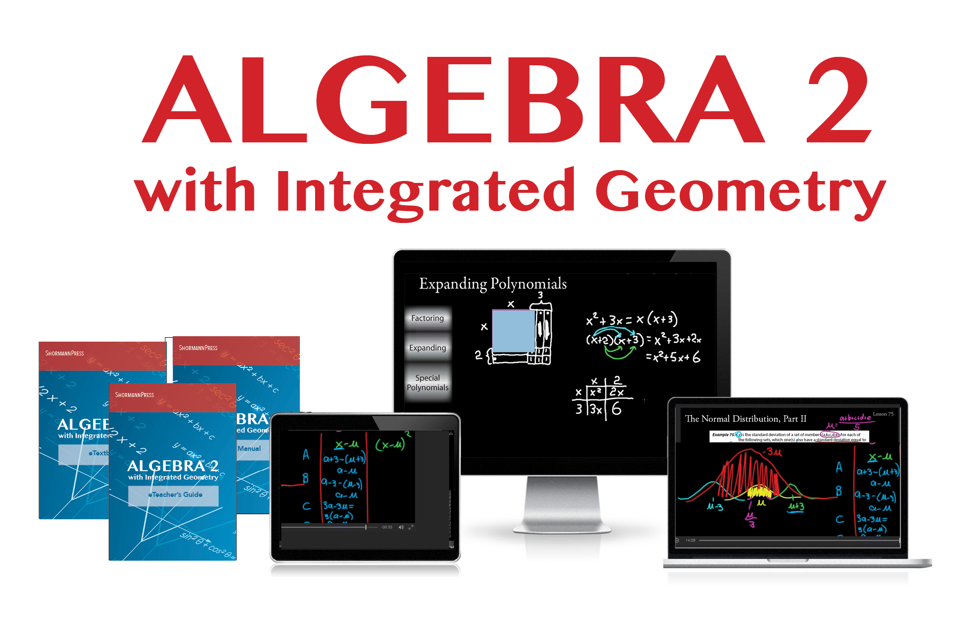 shormann-algebra-2-product-images-for-website-category-page2.png