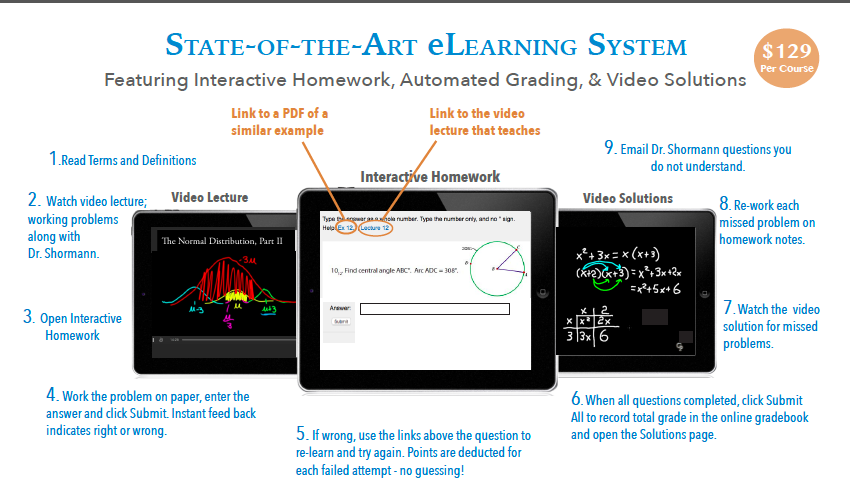 shormann-elearning-graphic.png