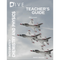 Online Teacher's Guide with course instructions is included.
