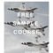 A  free sample course with the first two week's assignments is available at diveintomath.com/samples