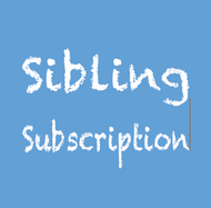 Sibling Subscription for DIVE Earth Science Self-Paced eLearning Course