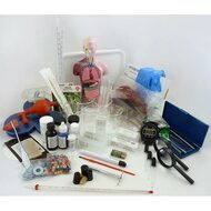 Lab Kit for DIVE Biology Course