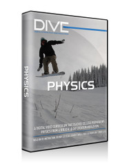 DIVE CD-ROM for Saxon Physics, 1st Edition