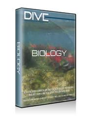 DIVE Biology CD-ROM