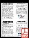 301126 Installation Manual