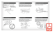 470107 Quick Guide