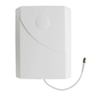 Weboost Home 4g 470101 Free Shipping W 90 Day Guarantee