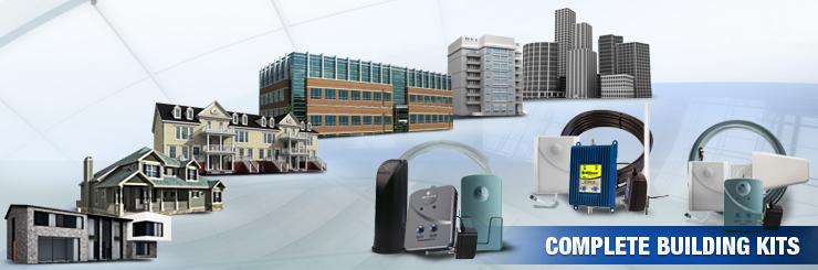 1.-primarymanu-building-kits.jpg