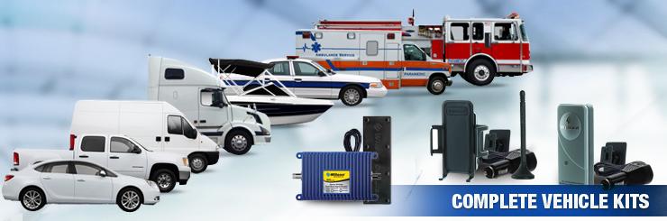 2.primarymenu-vehicle-kits.jpg