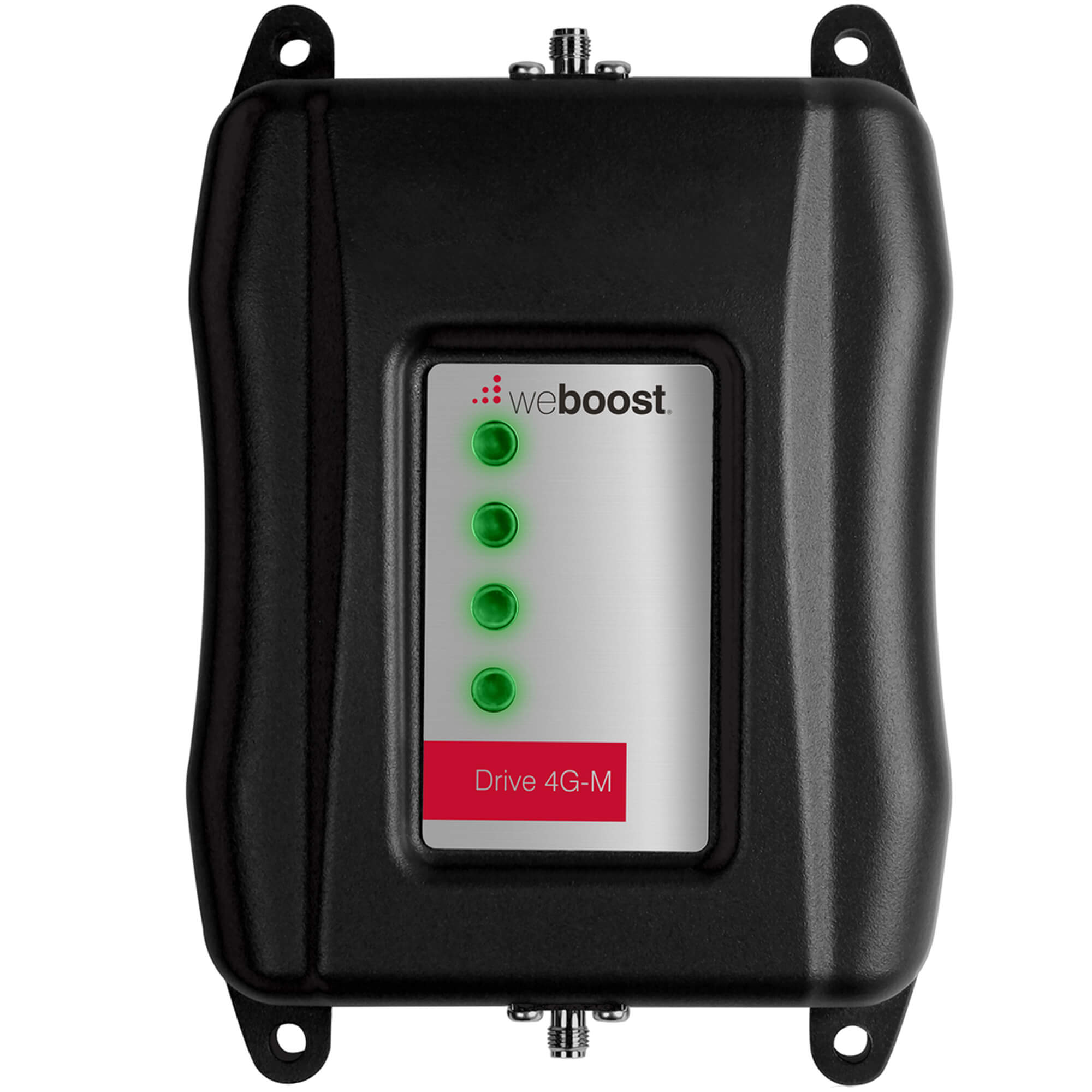 weBoost car cell phone signal booster