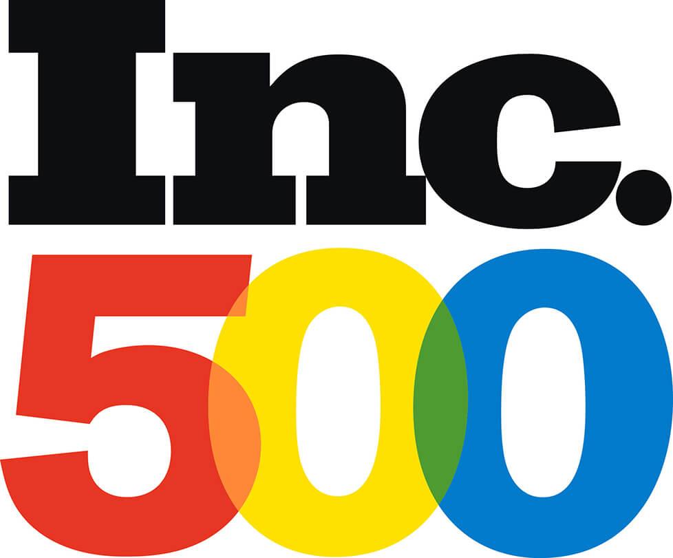 Inc 500 List