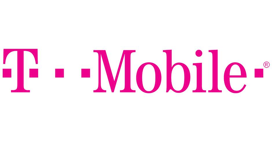 T-mobile hookup code status
