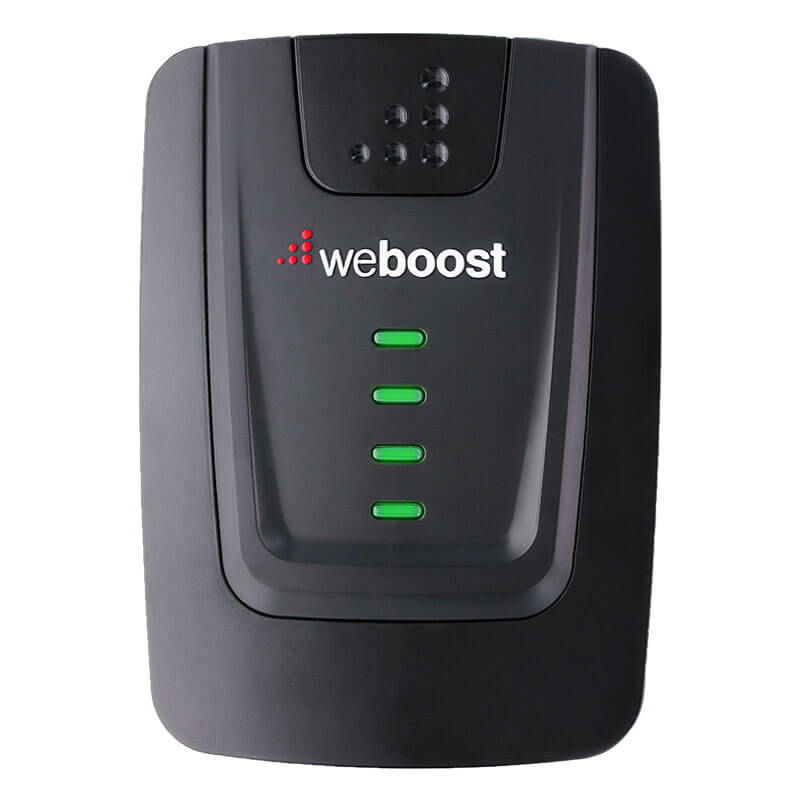 Weboost Connect 4g Signal Booster