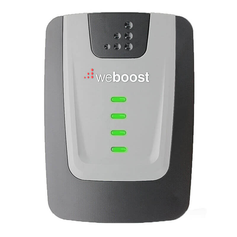 weboost home 4g signal booster
