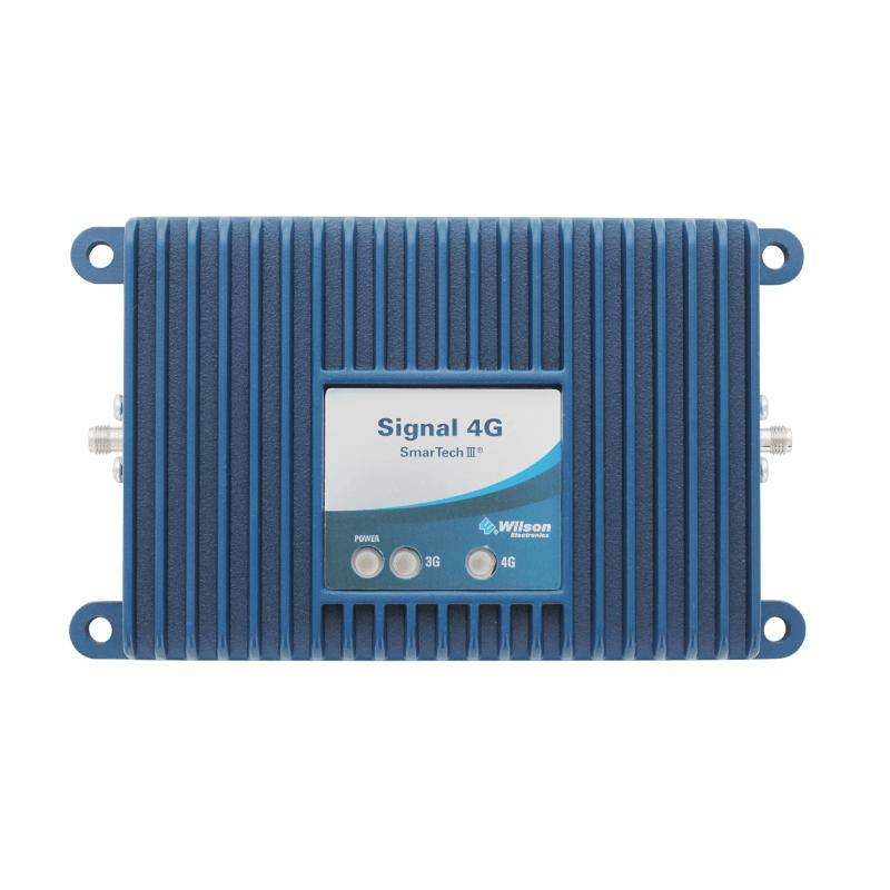 Wilson Signal 4G M2M Signal Booster