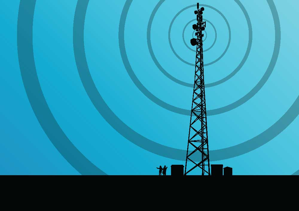 Finding Cell Tower Locations: The Complete Guide ...