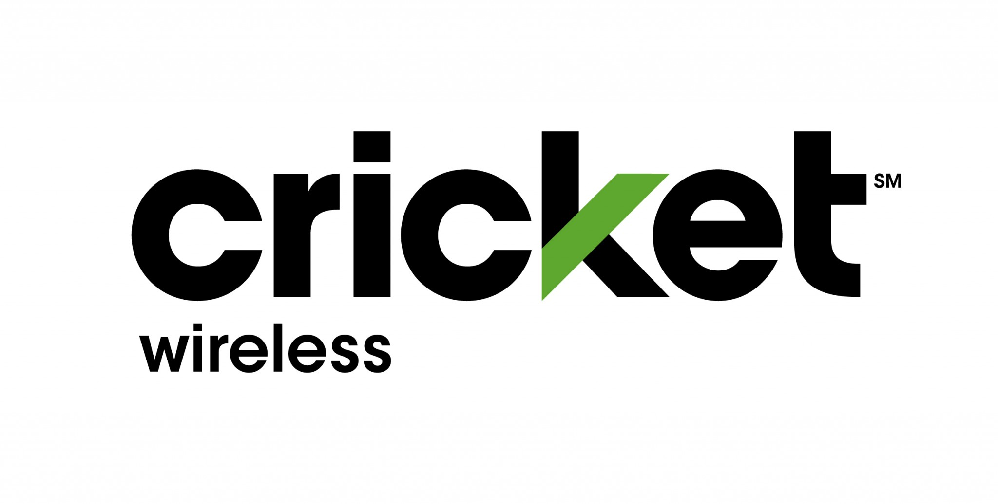 Cricket Signal Booster
