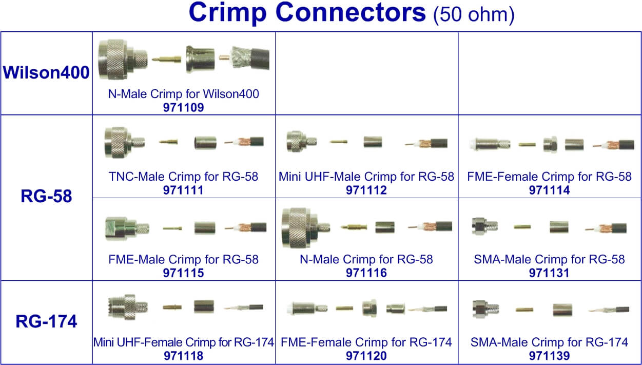 crimp-connectors.jpg