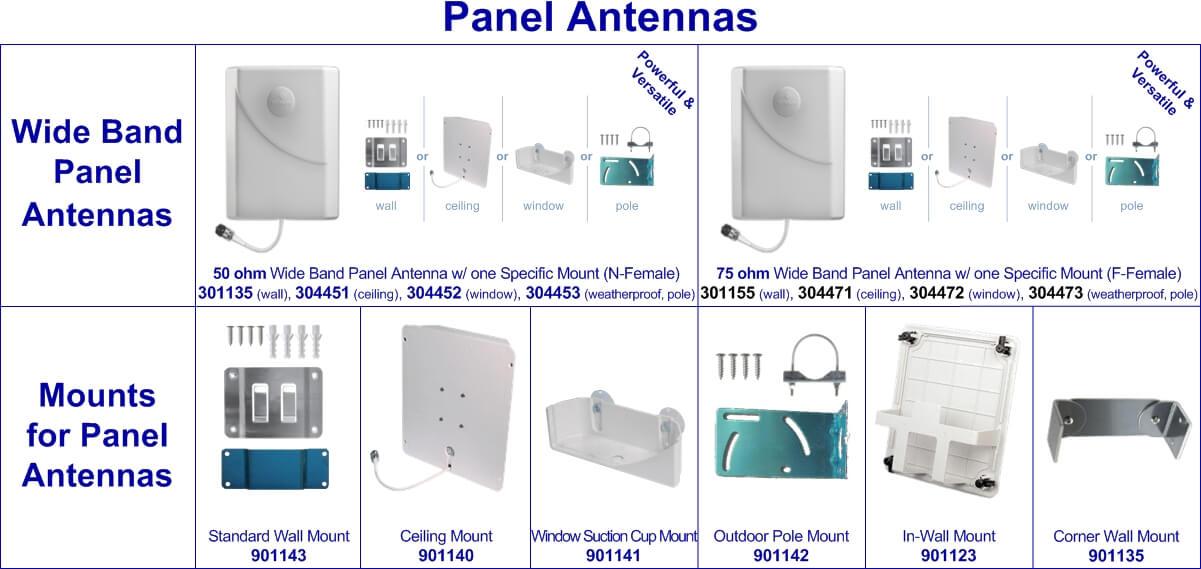 indoor-building-antennas-2.jpg