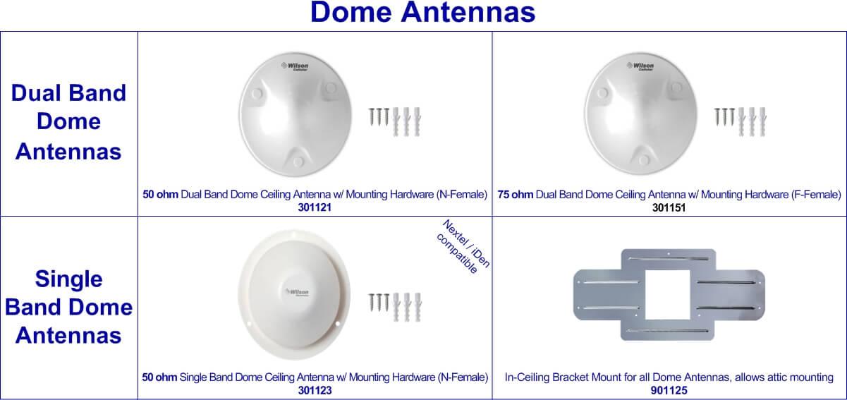 indoor-building-antennas-3.jpg