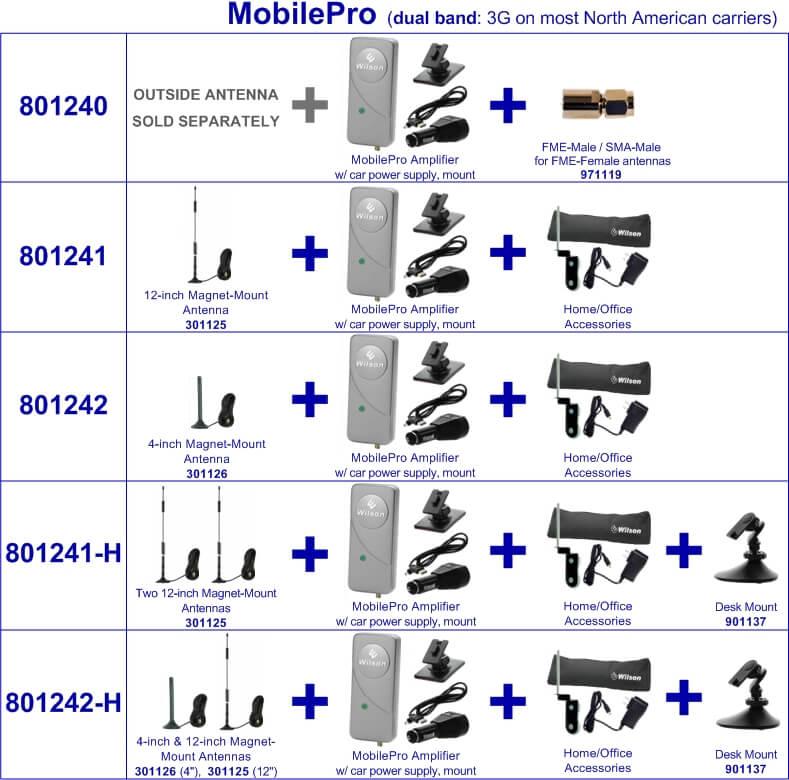 mobilepro.jpg