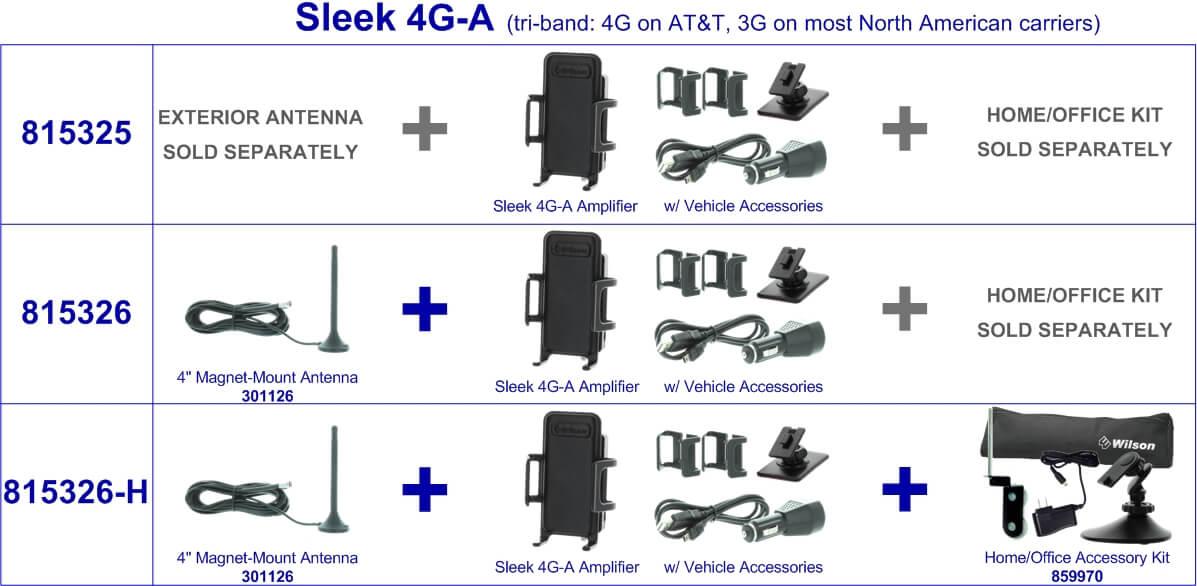 sleek-4g-a.jpg