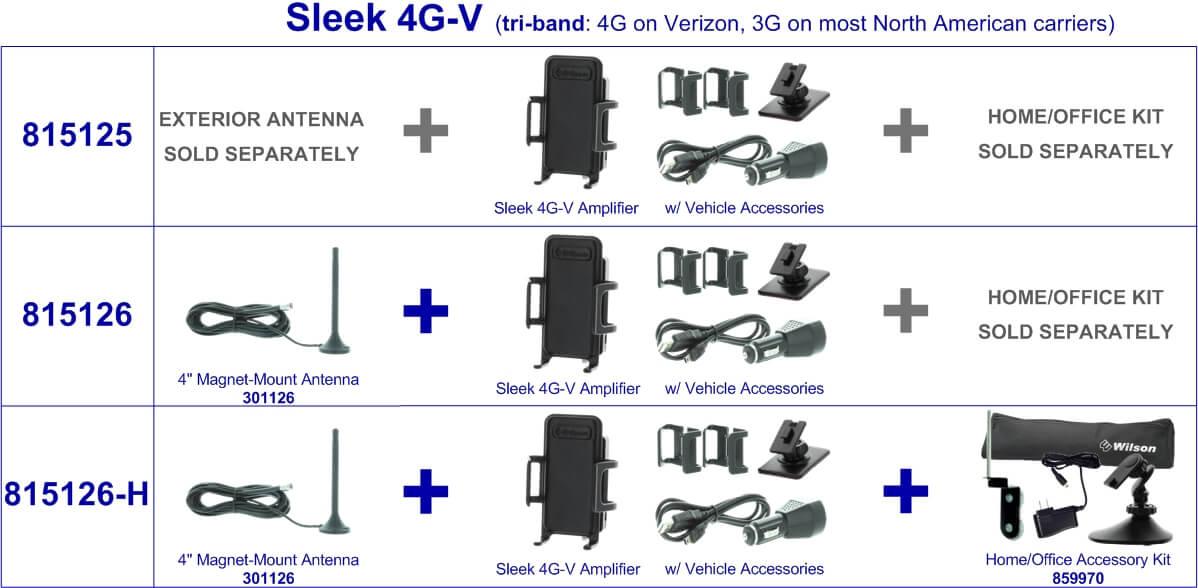sleek-4g-v.jpg