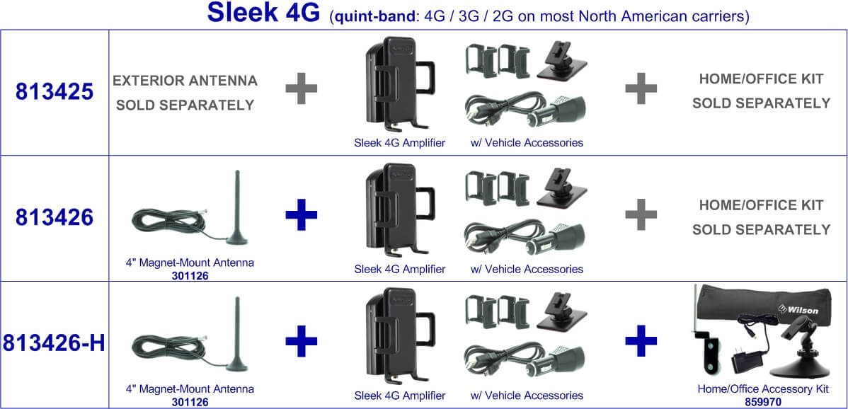 sleek-4g.jpg