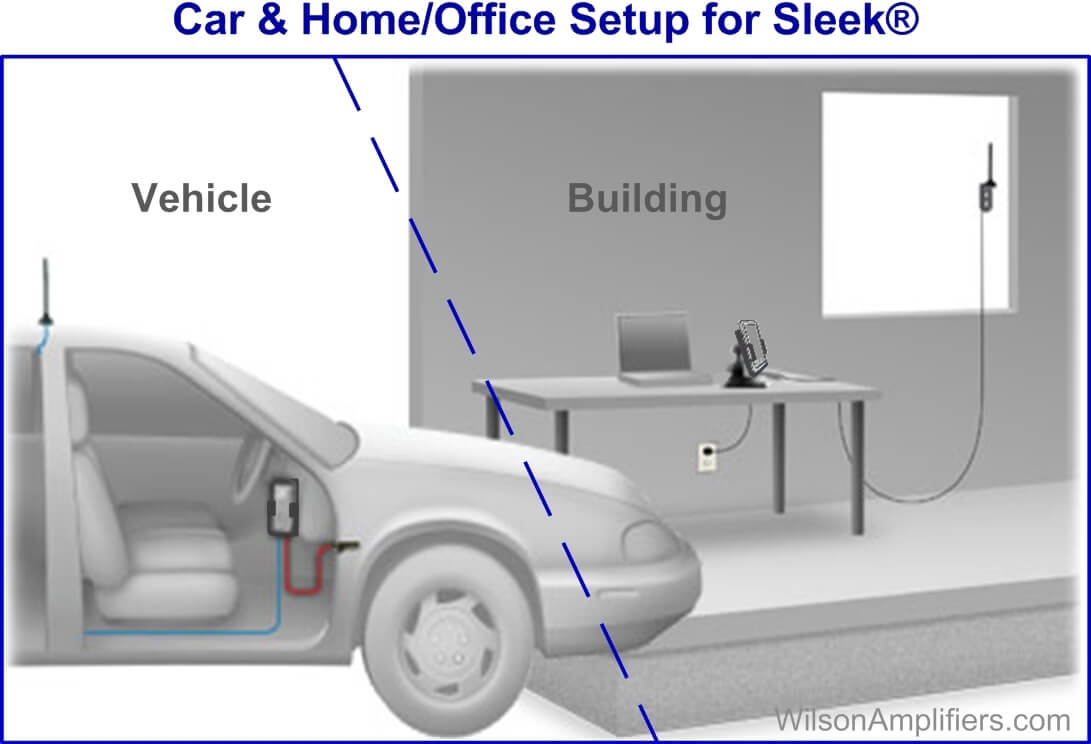 sleek-car-home-office-installation1.jpg