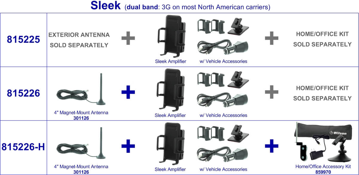 sleekx1.jpg