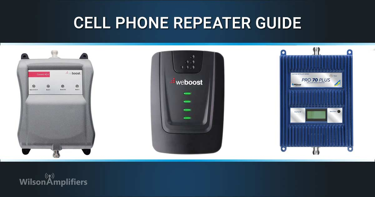72d79b98a72 13 Best Cell Phone Repeaters  The Complete Guide