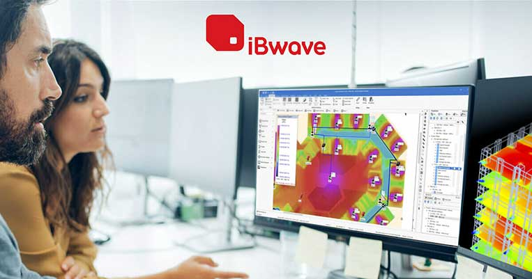 ibwave system design blog header