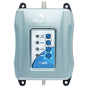 wilson-dt4g-dt-4g-desktop-amplifier