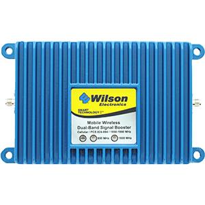 Wilson 460102