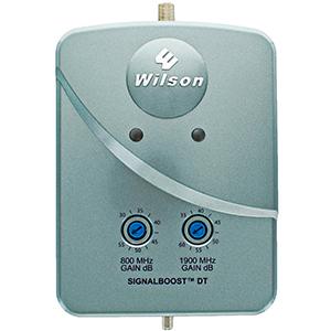 wilson-dt-3g-