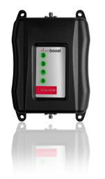 weBoost Drive 4G-M
