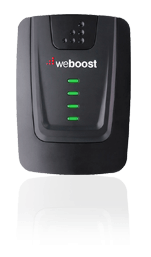weBoost Connect 4G
