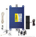 Wilson 801201-B Mobile Wireless 45 dB Amplifier Kit for Boats w/Inside Antenna Dual Band, main image