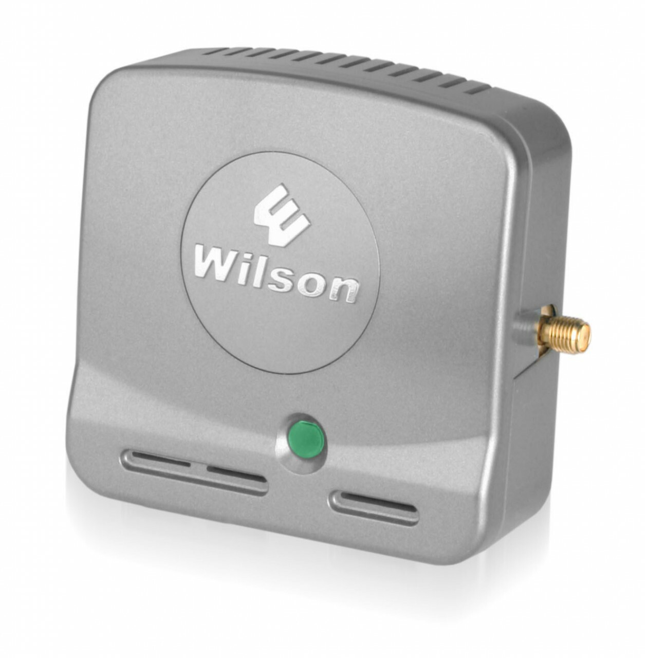 801230 Wilson Mobile Mini 40dB Amplifier Kit w/Inside Antenna DualBand