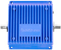 Wilson 812201 Direct Connection Amplifier GSM/TDMA Dual Band