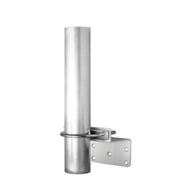 weBoost Home 4G 470101: Pole Mount